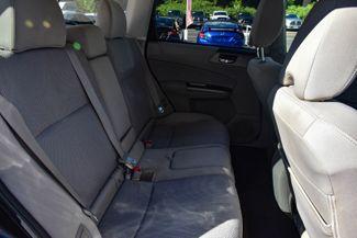 2011 Subaru Forester 2.5X Premium Waterbury, Connecticut 13