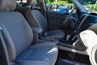 2011 Subaru Forester 2.5X Premium Waterbury, Connecticut 14