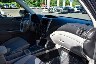 2011 Subaru Forester 2.5X Premium Waterbury, Connecticut 15