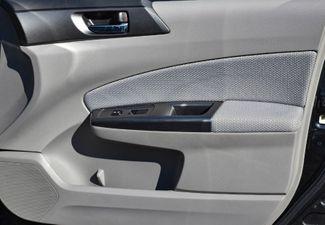 2011 Subaru Forester 2.5X Premium Waterbury, Connecticut 16