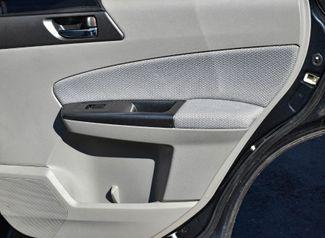 2011 Subaru Forester 2.5X Premium Waterbury, Connecticut 17