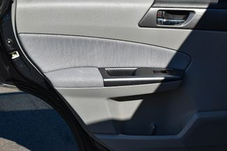 2011 Subaru Forester 2.5X Premium Waterbury, Connecticut 18