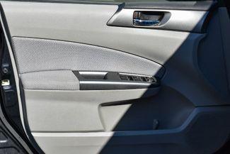 2011 Subaru Forester 2.5X Premium Waterbury, Connecticut 19