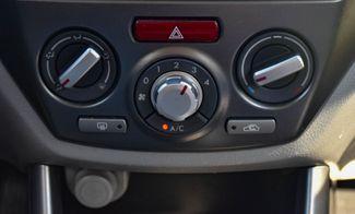 2011 Subaru Forester 2.5X Premium Waterbury, Connecticut 24