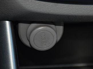 2011 Subaru Forester 2.5X Premium Waterbury, Connecticut 25