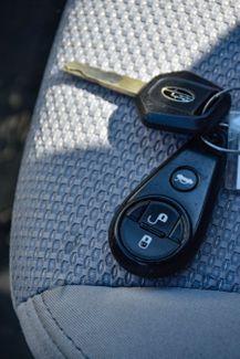 2011 Subaru Forester 2.5X Premium Waterbury, Connecticut 28
