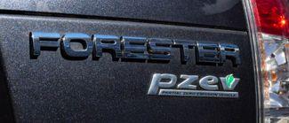 2011 Subaru Forester 2.5X Premium Waterbury, Connecticut 8