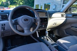 2011 Subaru Forester 2.5X Premium Waterbury, Connecticut 11