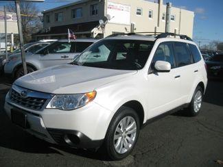 2011 Subaru Forester 25X Premium  city CT  York Auto Sales  in , CT