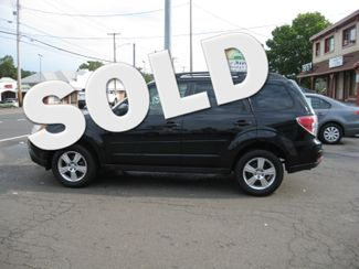 2011 Subaru Forester in West Haven, CT