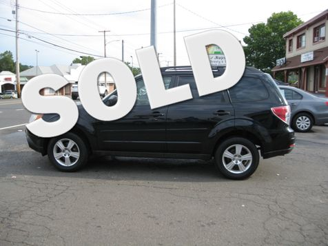 2011 Subaru Forester 2.5X in West Haven, CT