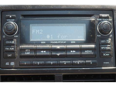 2011 Subaru Forester 2.5X Premium   Whitman, Massachusetts   Martin's Pre-Owned in Whitman, Massachusetts