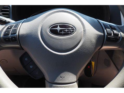 2011 Subaru Forester 2.5X Premium | Whitman, MA | Martin's Pre-Owned Auto Center in Whitman, MA