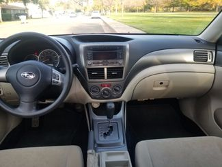 2011 Subaru Impreza 2.5i Chico, CA 19