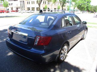 2011 Subaru Impreza 2.5i Farmington, MN 1
