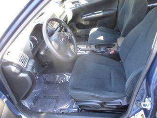 2011 Subaru Impreza 2.5i Farmington, MN 2