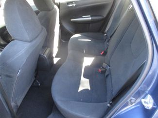 2011 Subaru Impreza 2.5i Farmington, MN 3