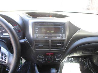 2011 Subaru Impreza 2.5i Farmington, MN 4