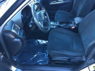 2011 Subaru Impreza 2.5i Premium Farmington, MN 2