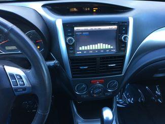2011 Subaru Impreza 2.5i Premium Farmington, MN 5
