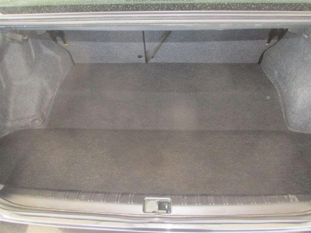 2011 Subaru Impreza 2.5i Gardena, California 11