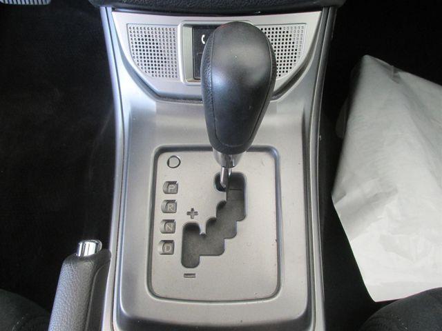 2011 Subaru Impreza 2.5i Gardena, California 7