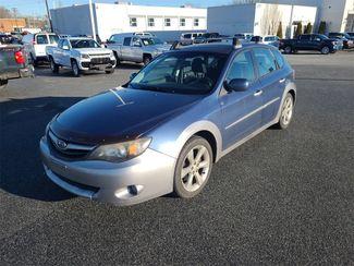 2011 Subaru Impreza Outback Sport in Kernersville, NC 27284