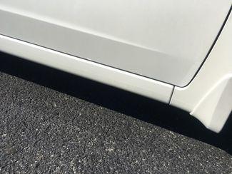2011 Subaru Impreza 25i Premium Wagon Imports and More Inc  in Lenoir City, TN