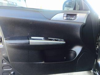 2011 Subaru Impreza 2.5i LINDON, UT 10