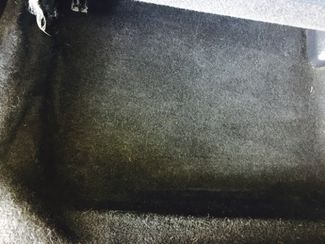 2011 Subaru Impreza 2.5i LINDON, UT 13