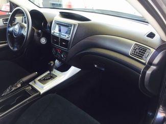 2011 Subaru Impreza 2.5i LINDON, UT 15