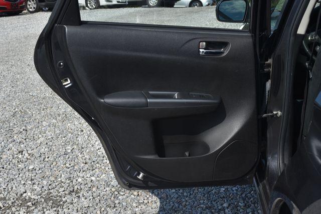 2011 Subaru Impreza 2.5i Premium Naugatuck, Connecticut 12