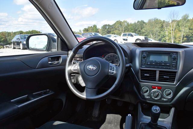 2011 Subaru Impreza 2.5i Premium Naugatuck, Connecticut 15