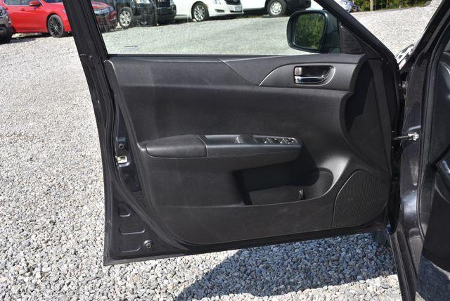 2011 Subaru Impreza 2.5i Premium Naugatuck, Connecticut 19