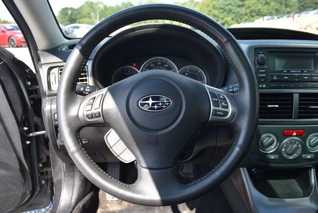 2011 Subaru Impreza 2.5i Premium Naugatuck, Connecticut 21