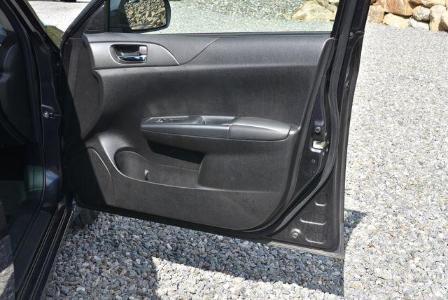 2011 Subaru Impreza 2.5i Premium Naugatuck, Connecticut 8