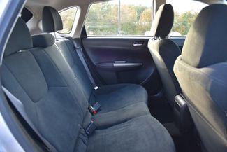 2011 Subaru Impreza 2.5i Naugatuck, Connecticut 13