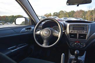2011 Subaru Impreza 2.5i Naugatuck, Connecticut 14