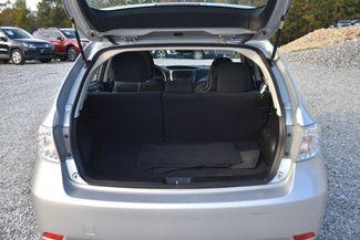 2011 Subaru Impreza 2.5i Naugatuck, Connecticut 17