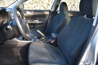 2011 Subaru Impreza 2.5i Naugatuck, Connecticut 20