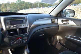 2011 Subaru Impreza 2.5i Naugatuck, Connecticut 22