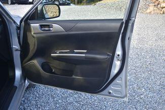 2011 Subaru Impreza 2.5i Naugatuck, Connecticut 8