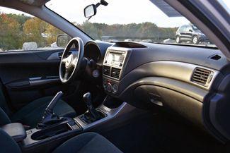 2011 Subaru Impreza 2.5i Naugatuck, Connecticut 9