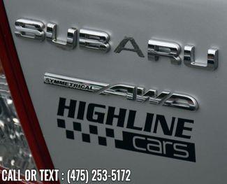 2011 Subaru Impreza 2.5i Waterbury, Connecticut 9