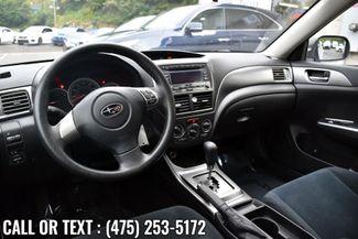 2011 Subaru Impreza 2.5i Waterbury, Connecticut 10