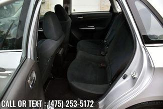 2011 Subaru Impreza 2.5i Waterbury, Connecticut 12