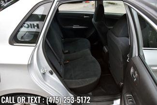 2011 Subaru Impreza 2.5i Waterbury, Connecticut 13