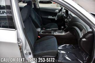 2011 Subaru Impreza 2.5i Waterbury, Connecticut 14