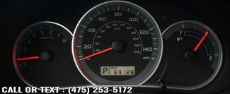 2011 Subaru Impreza 2.5i Waterbury, Connecticut 16