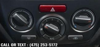 2011 Subaru Impreza 2.5i Waterbury, Connecticut 18
